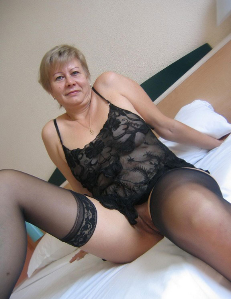 Hot Shemale Older 57